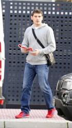 Iker Casillas , su novio - Página 2 6e25ef240979960