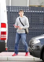 Iker Casillas , su novio - Página 2 Bc7f6b240979954