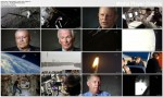 Historia NASA / The Space Age NASA's History (2009)  PL.DVBRip.XviD / Lektor PL