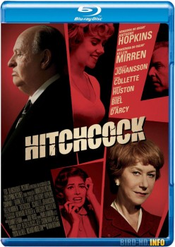 Hitchcock 2012 m720p BluRay x264-BiRD