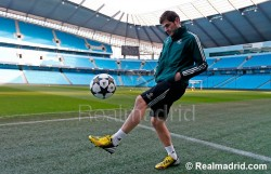 Iker Casillas , su novio - Página 4 E8d036241157525