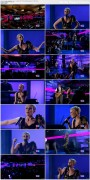 Natasha Bedingfield - Touch - live @The 2010 VH1 Do Something Awards 07.19.2010 (request filled)