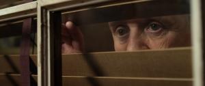 Hitchcock (2012) 720p.BluRay.x264.DTS-ELiTE / Napisy PL