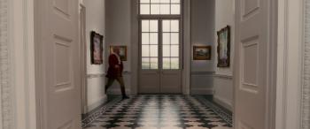 Gambit, czyli jak ograæ króla / Gambit (2012) 1080p.BluRay.x264.DTS-SLiSU *dla EXSite.pl*