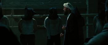 Argo (2012) EXTENDED.BluRay.720p.DTS.x264-CHD