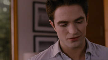 Zmierzch: Przed ¶witem Czê¶æ 2 / The Twilight Saga: Breaking Dawn Part 2 (2012) PL.DVD5.PAL-PONTI / Lektor i Napisy PL