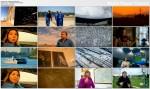 Szale?stwa pogody / Global Weirding (2012) PL.TVRip.XviD / Lektor PL