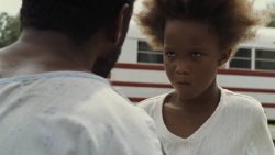 Bestie z po³udniowych krain / Beasts of the Southern Wild (2012) PL.720p.BRRip.AC3.XviD.CiNEMAET-Smok Lektor PL   +rmvvb