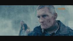 Plaga wampirów / Stake Land (2012) PL.1080p.x264.AC3.HDTV-CiNEMAET Lektor PL