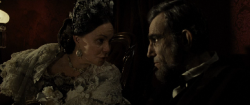 Lincoln (2012) BluRay.720p.DTS.x264-CHD / Napisy PL