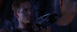 The Chronicles of Riddick PACK (2000-2004)  PL.BRRip.AC3.XviD.CiNEMAET-Smok Lektor PL  +rmvb