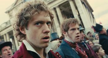 Nêdznicy / Les Miserables (2012) 720p.BRRiP.XvID.AC3-MAJESTiC |NAPiSY PL