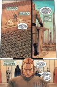 Star Wars - Darth Vader And The Ghost Prison (1-5 series)