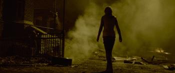 Silent Hill Revelation (2012) PL.720p.BRRiP.XviD.AC3-PBWT / Lektor PL + x264 + rmvb
