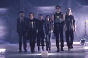 Cекретные материалы / The X-Files (сериал 1993-2016) 29d807242490645