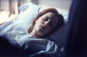 Cекретные материалы / The X-Files (сериал 1993-2016) 53c0c8242490798