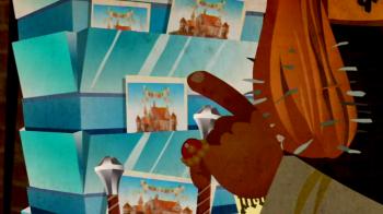 1409. Afera na zamku Bartenstein (2005) PL.DVDRip.XviD.AC3-INCOGNITO / film polski + rmvb + x264