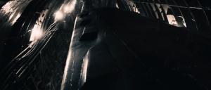 Metro (2013) 720p.BluRay.x264-HDC
