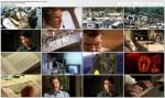 Katastrofa w przestworzach / Air Crash Investigation (Season 12-13) (2012-2013) PL.DVBRip.XviD-Sante / Lektor PL