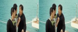 Chinese Zodiac (2012) BluRay.HSBS.1080p.DTS.x264-CHD3D / Napisy PL