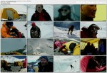Everest Przekraczaj±c Granice / Everest Beyond The Limit (Season 1-2) (2006-2007) PL.DVBRip.XviD / Lektor PL
