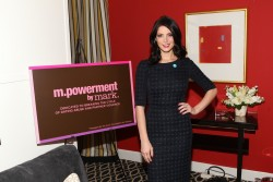 Ashley Greene - NO MORE Day on Capitol Hill in Washington, D.C. 3/13/13