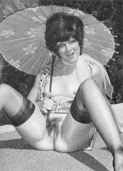peliculas porno vintage coño abierto