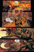 Grimm Universe #4 (2013)