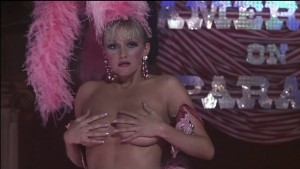 Confirm. camille coduri nude have thought