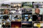 Lotnisko w Miami 24 h na dob� / Airport 24/7: Miami (2012) PL.TVRip.XviD / Lektor PL