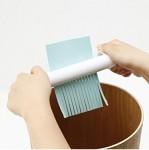 Pocket Size Paper Shredder