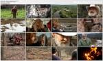 Ludzie Gór / Mountain Men (Season 1) (2012)  PL.TVRip.XviD / Lektor PL
