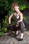 http://thumbnails102.imagebam.com/24372/928284243718942.jpg