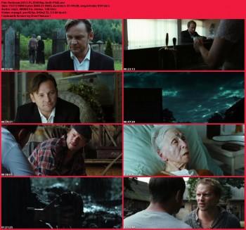 Pokłosie (2012) PL.DVDRip.XviD-PSiG