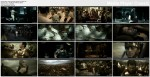 Wojny imperiów / Empire Wars (2011-212)  PL.DVBRip.XviD / Lektor PL