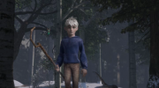 Rise of the Guardians (2012) Rise of the Guardians (2012) PLDUB.480p.BRRip.XViD.AC3-SLiSU / DUBBiNG PL
