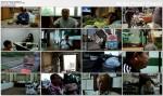 ¯ycie po Fukushimie / Nuclear Nation. The Fukushima Refugees Story (2012)  PL.DVBRip.XviD / Lektor PL