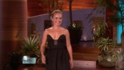 Hayden Panettiere - Mega Cleavage (Ellen DeGeneres) 23.10.2008 HD 1080p