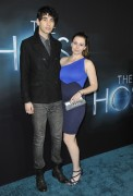 "Sophie Simmons  - ""The Host"" Premiere in Hollywood - March 19, 2013"