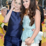 Kids Choice Awards 2013 Fd057b245127774