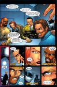 G.I. Joe A Real American Hero (Volume 2) (1-43 series) Complete