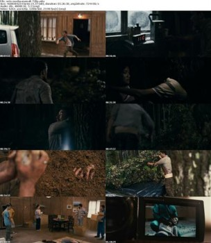 Modus Anomali (2012) 720p.BluRay.x264-VETO