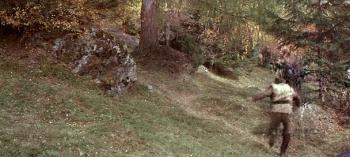 Ostatnia dolina / The Last Valley (1971) PL.DVDRip.XviD.AC3-INCOGNITO / Lektor PL + x264 + rmvb
