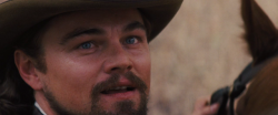 Django / Django Unchained (2012)  720p.BRRip.XviD.AC3-MAJESTiC Napisy PL   +rmvb