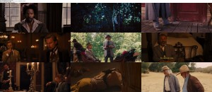 Download Django Unchained (2012) BluRay 720p x264 Ganool