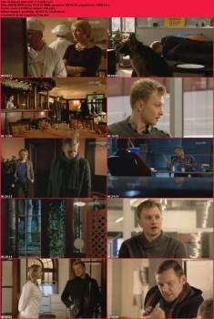 Komisarz Alex [S03E05] PL WEBRip XviD-TROD4T
