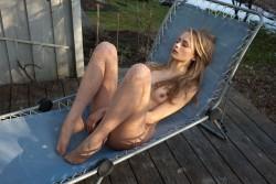 http://thumbnails102.imagebam.com/24583/ea65b2245824201.jpg