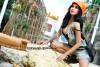 Foto Hot Bibie Julius - wartainfo.com