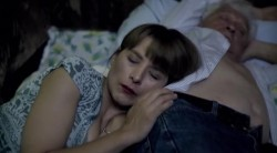 W sypialni (2012) PL.DVDRip.XViD-4CT | Film Polski +x264 +RMVB