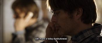 Polowanie / Jagten (2012) PL.SUBBED.480p.BRRip.XViD.AC3-LTSu / Napisy PL + rmvb
